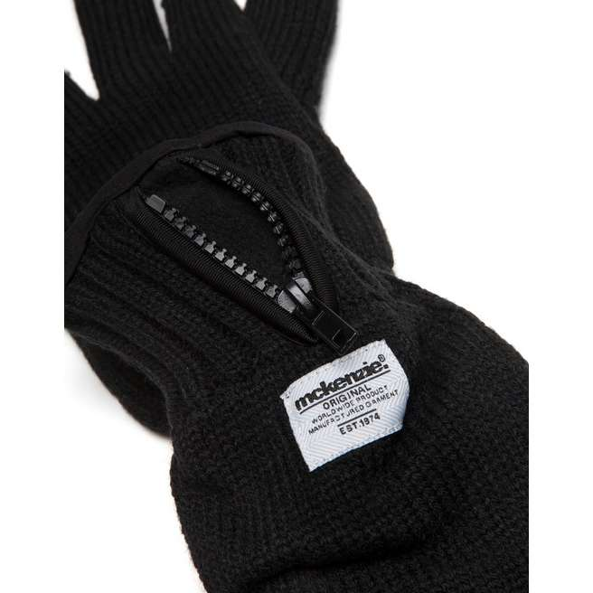 McKenzie Rene Fleece Gloves