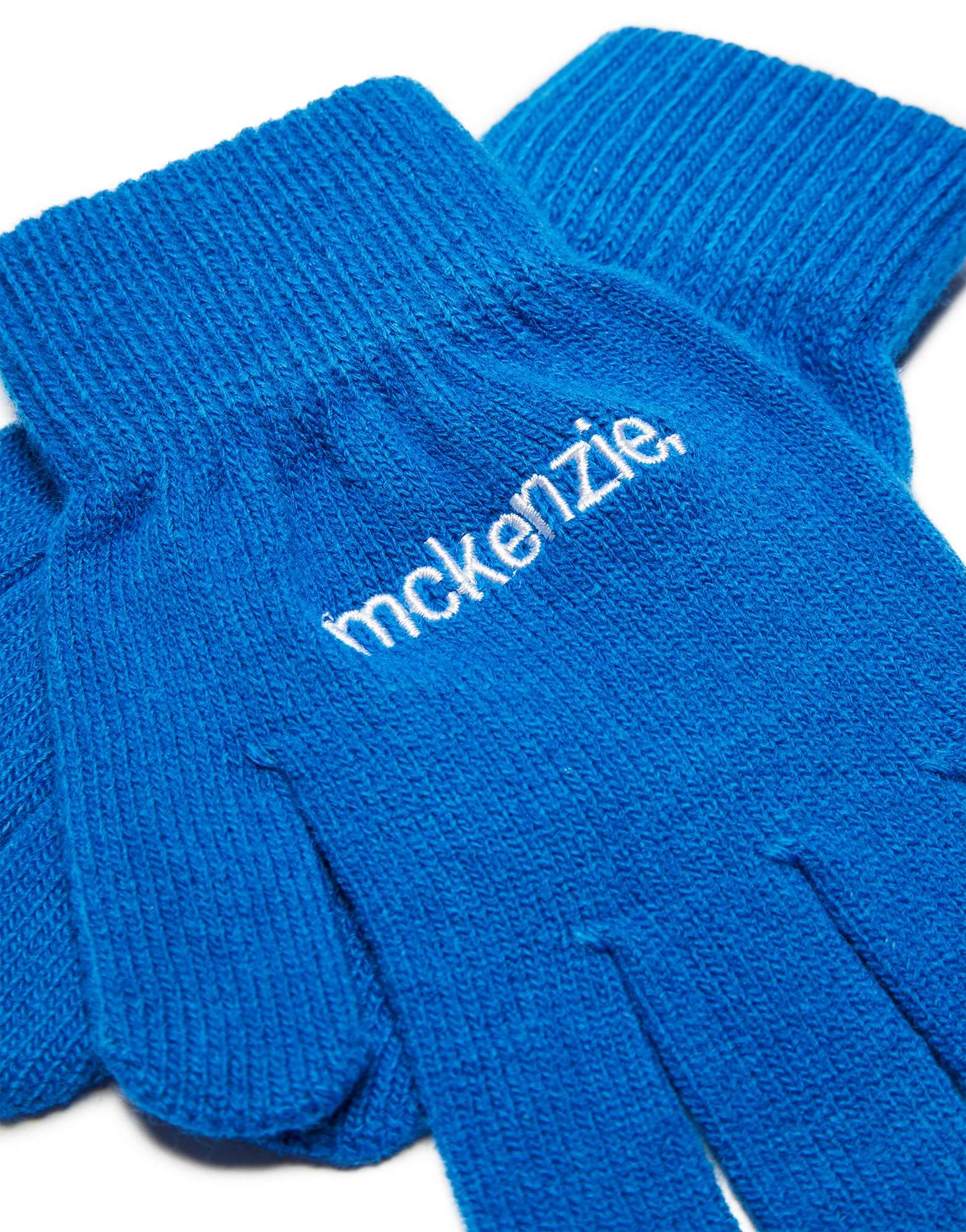 McKenzie Alonzo Gloves