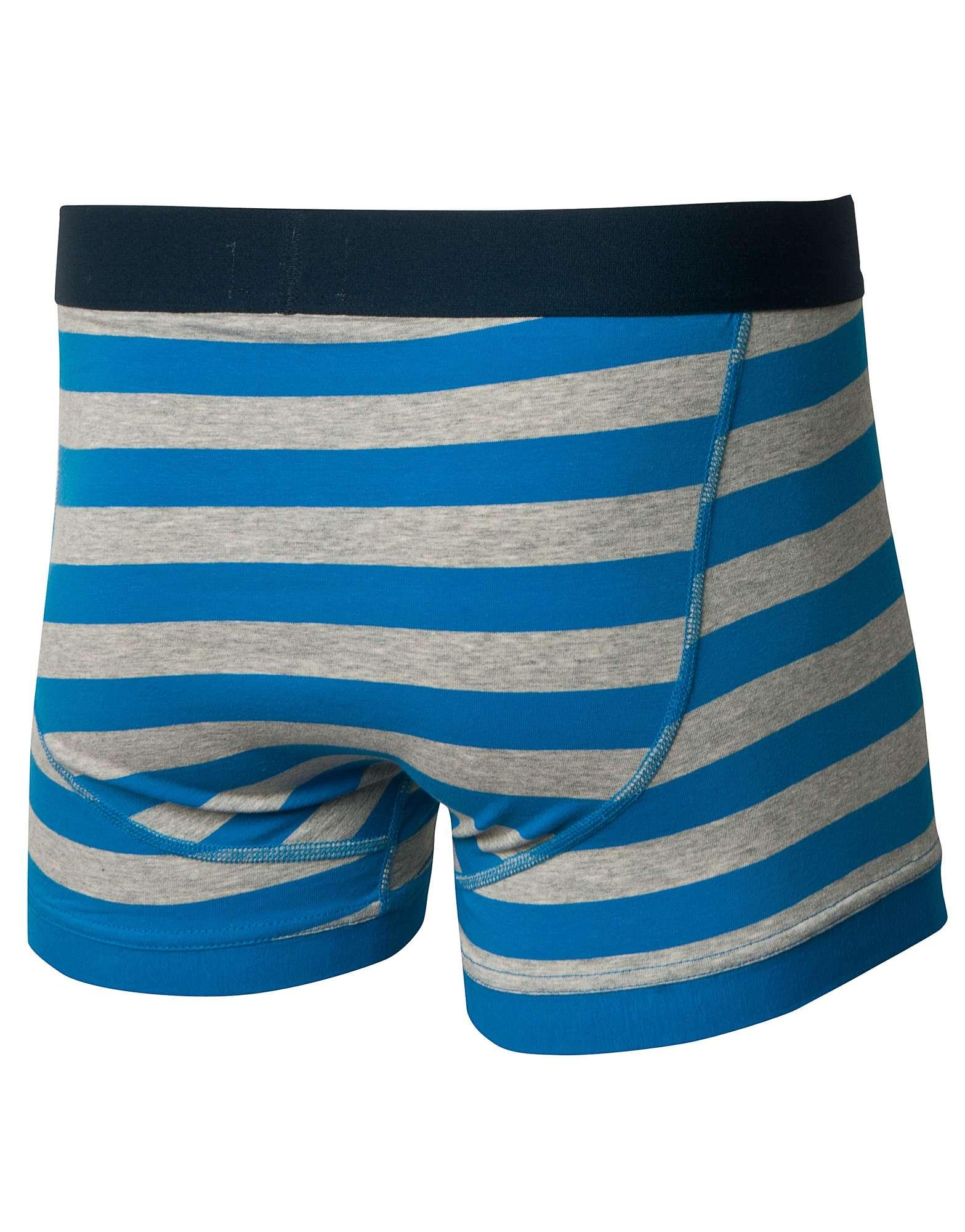 McKenzie Brixton Boxer Shorts