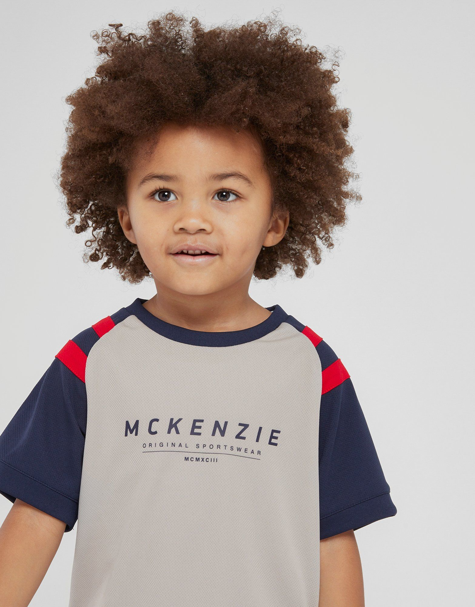 McKenzie Orson T-Shirt Children