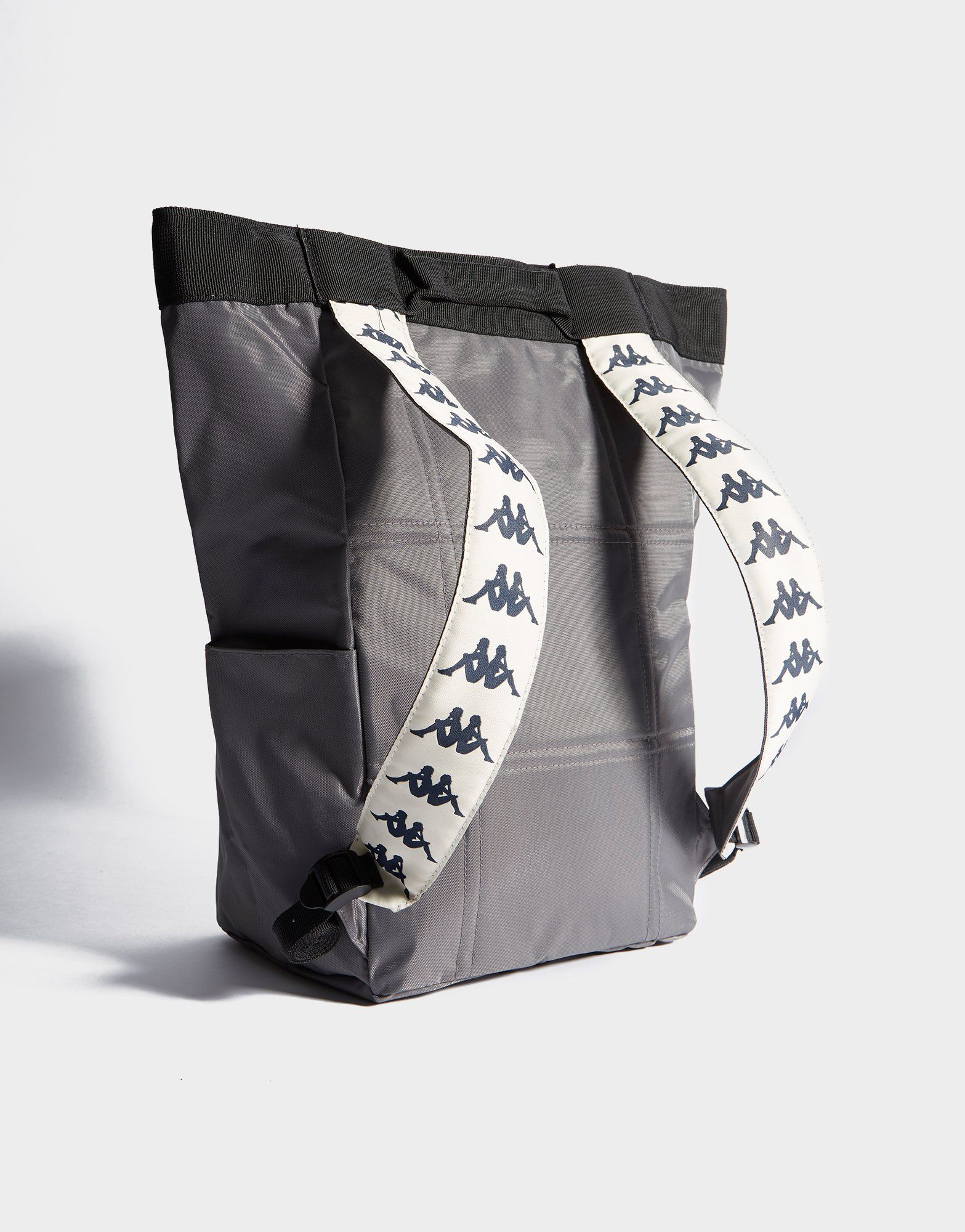 Kappa Tape Backpack