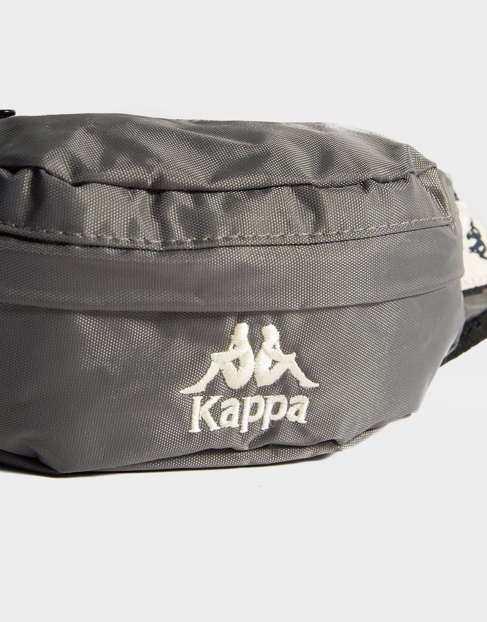 Kappa Marsupio