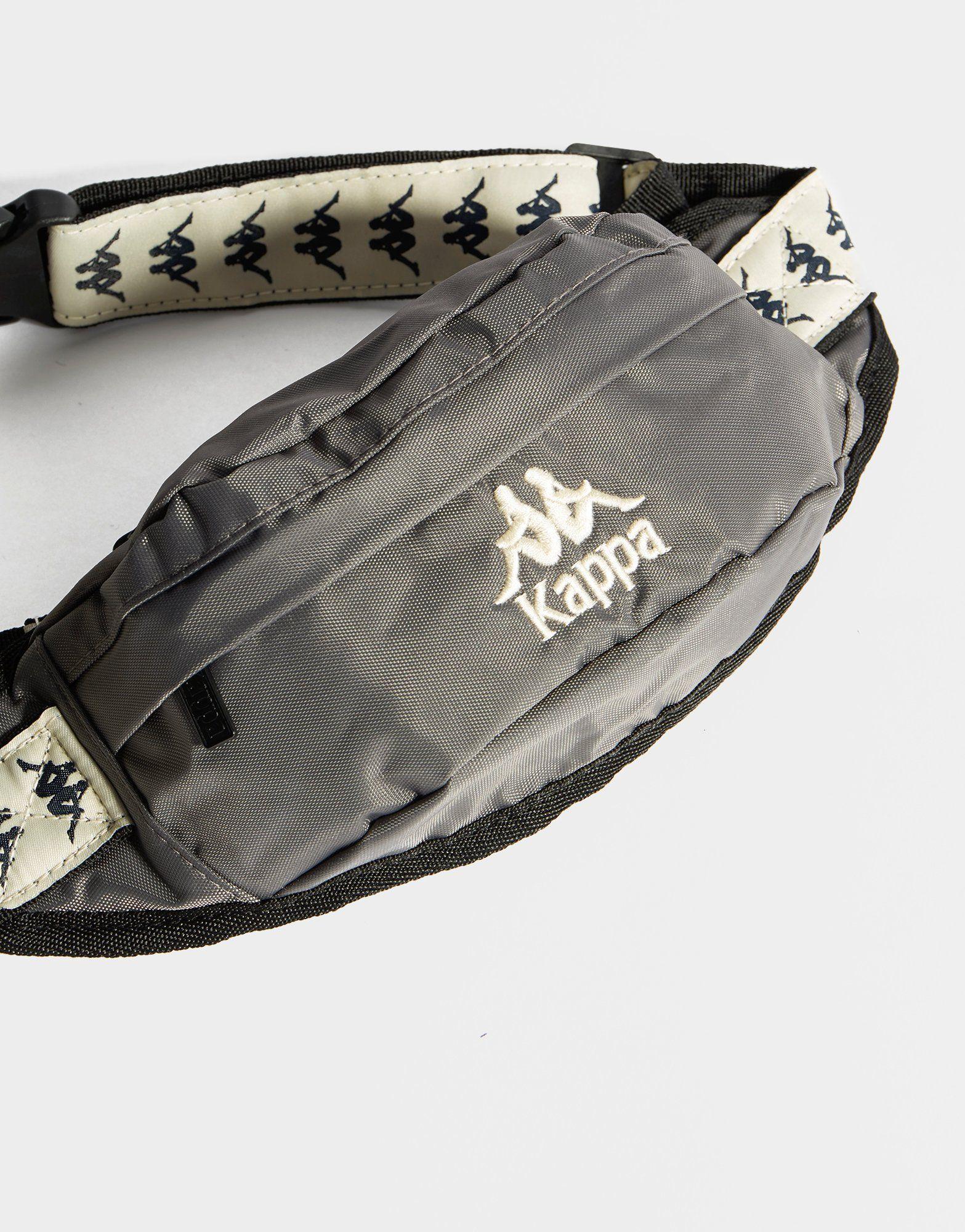 Kappa Waist Bag