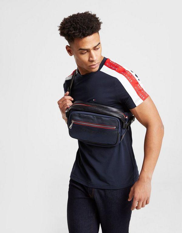 091fd7188980a Tommy Hilfiger Urban Cross-Body Bag