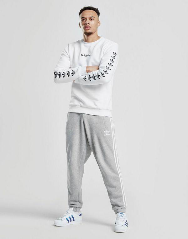 Tape Sweat Crew Homme Adidas Jd Originals Sports Qqr EqTggC