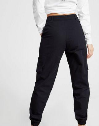 Ellesse Pantalon Cargo Femme | JD Sports