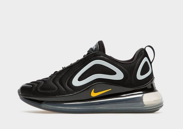 factory price bba0f 8f98a NIKE Air Max 720 Junior