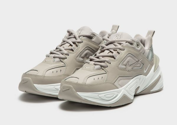 cheap for discount 2980d 4f556 NIKE M2K Tekno Women s