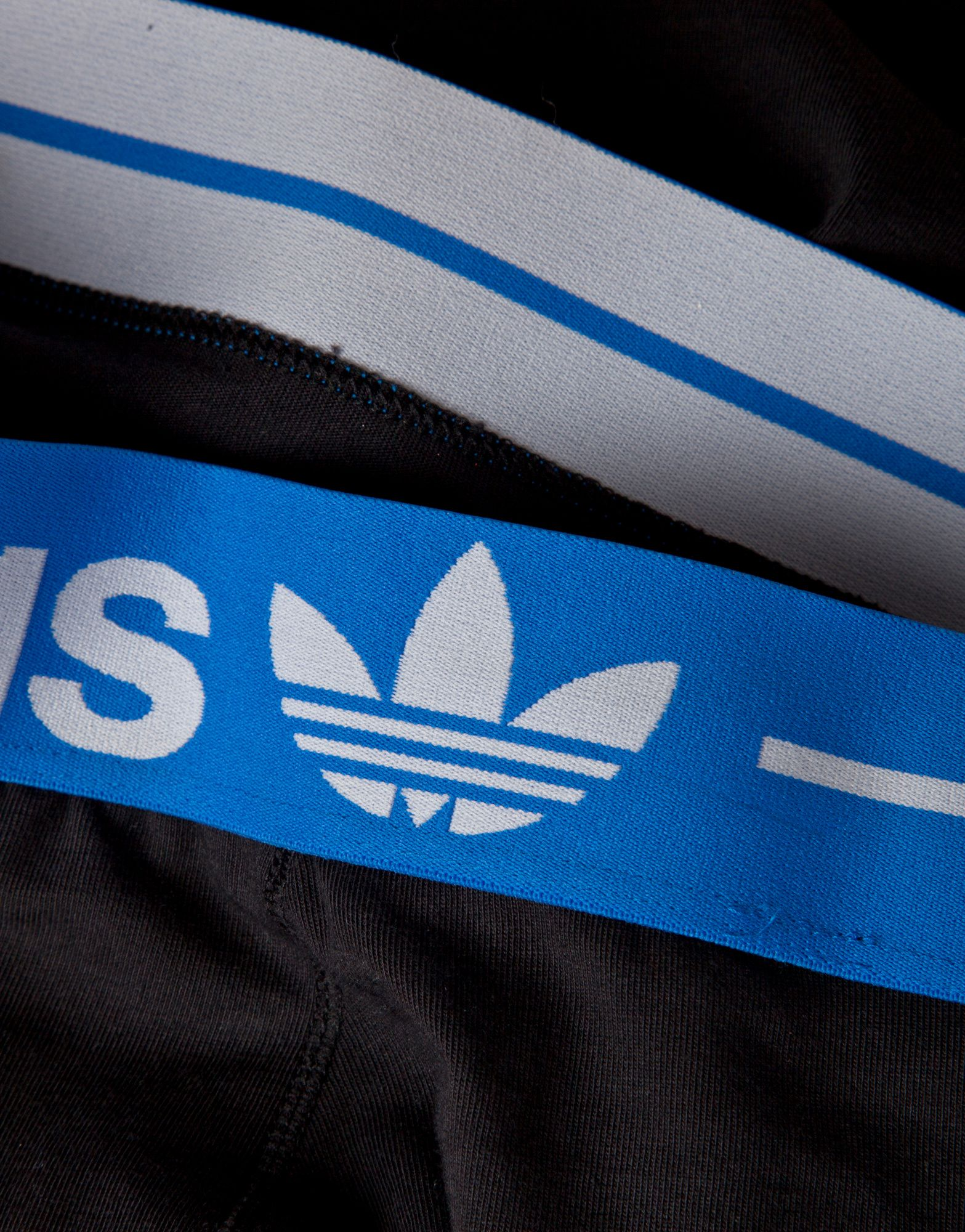 adidas Originals Boxer Shorts