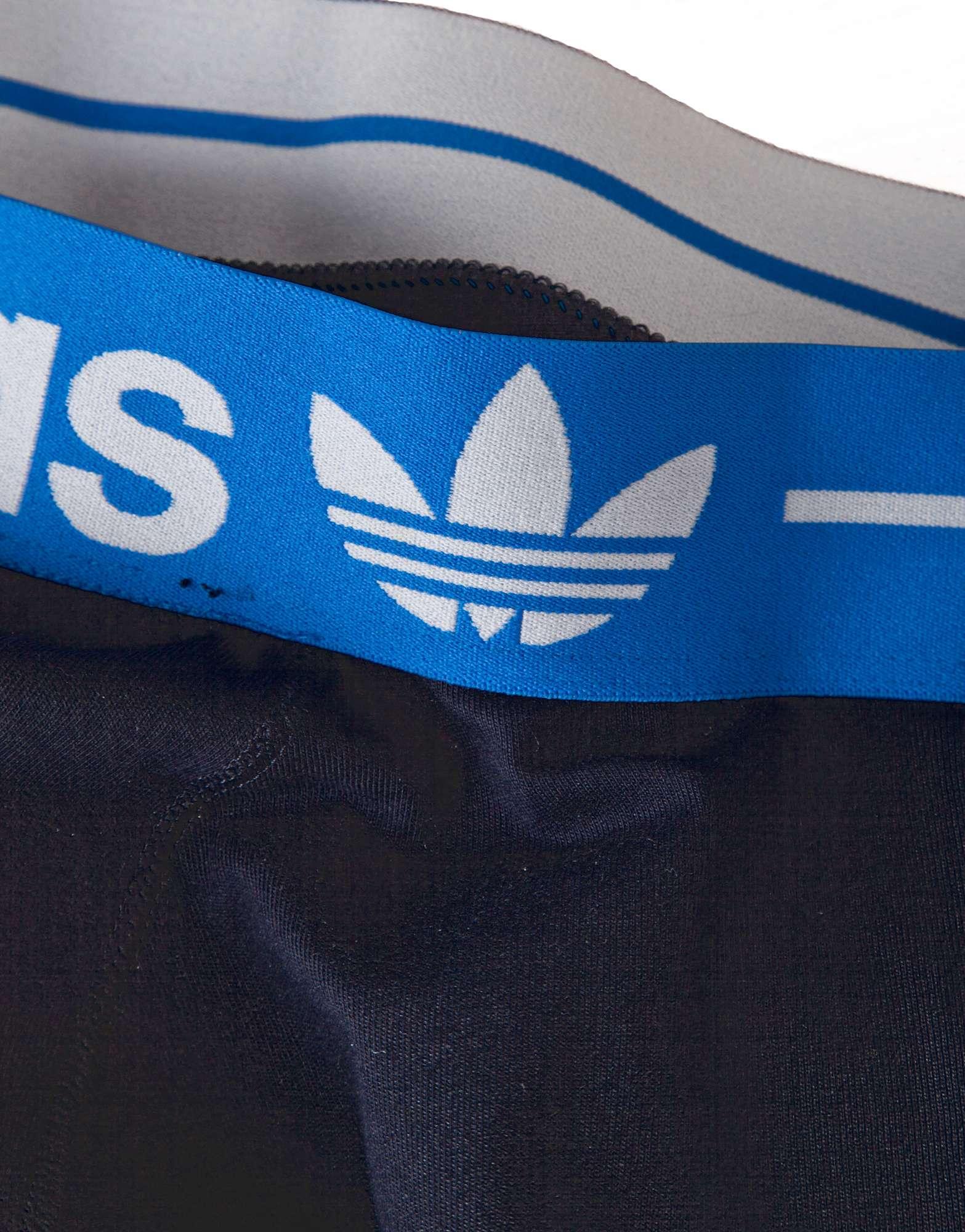 adidas Originals Boxer Shorts