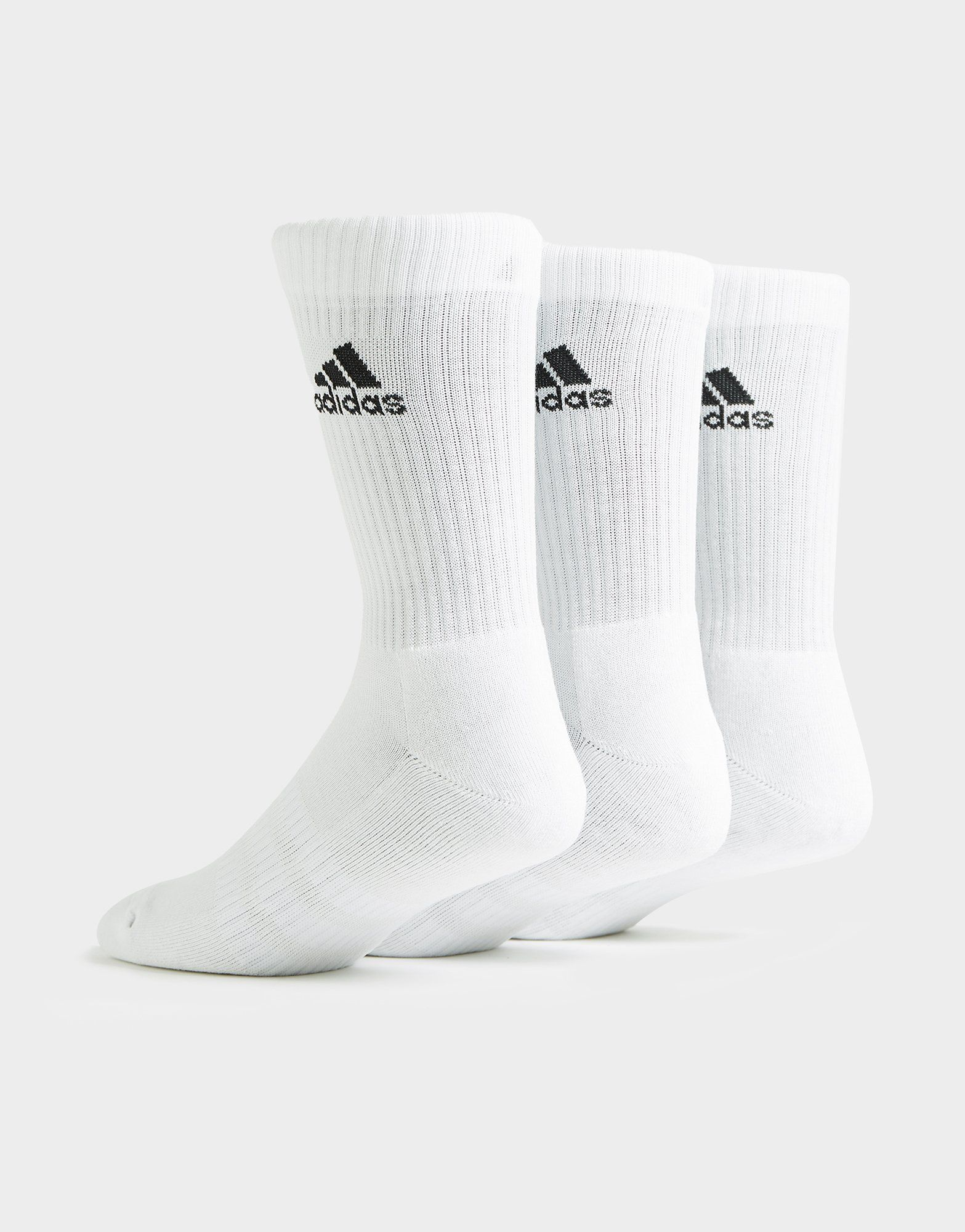 adidas 3er-Pack Sportsocken