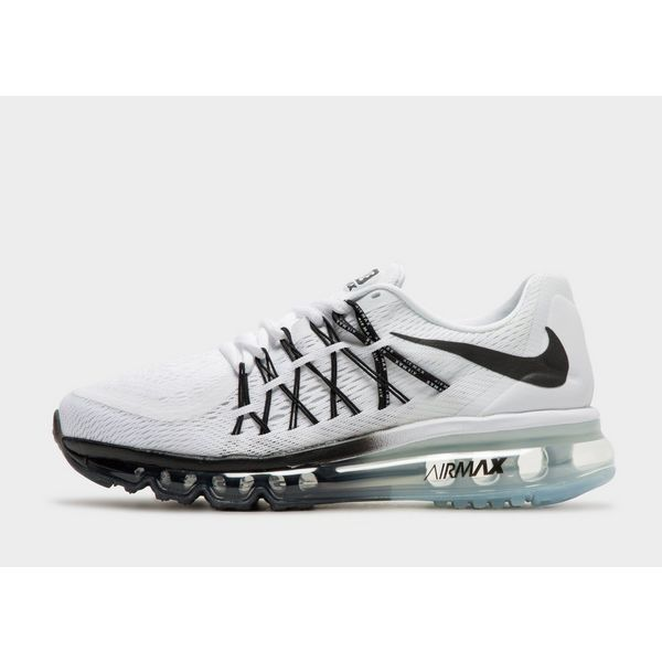 b1ad080b4edfc NIKE Air Max 2015 Junior