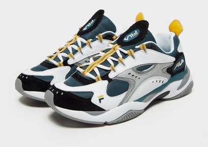 f57450d40 Adidas Moda Mujer Y Niños Para Zapatillas Jd Hombre Sports Nike qCnAOE6E