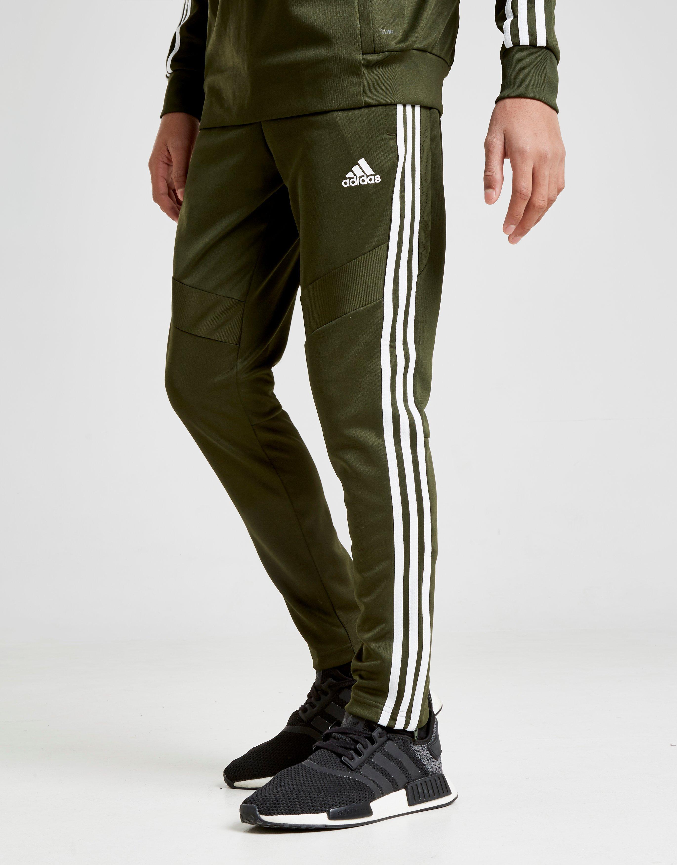 adidas pants jd