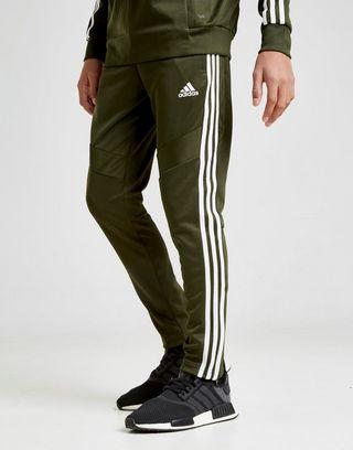 Adidas Kleidung online kaufen | adidas Tiro 15 Trainingshose