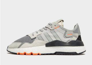 Details zu adidas Männer Sneaker Jogger VS Schuhe Herren
