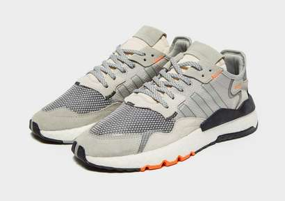 innovative design 73989 ecd39 JD Sports adidas sneakers   Nike sneakers for Heren, Dames and Kids .