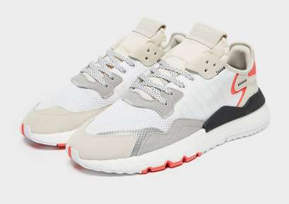 reputable site 49d15 db6d3 DKK 1,050.00 adidas Originals Nite Jogger Herre