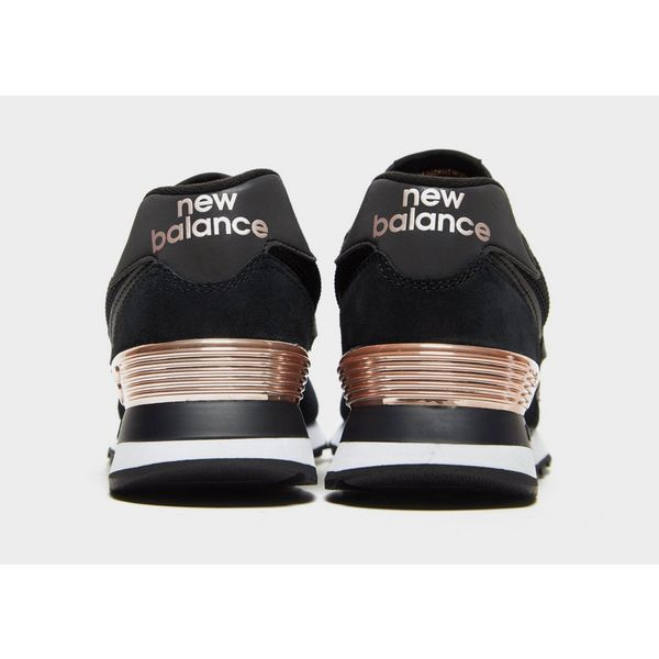 New Balance 574 Dames