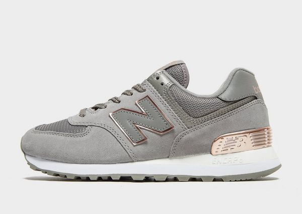 New Balance 574 Damen | JD Sports