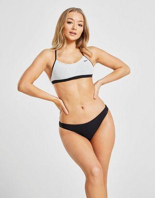 Nike Bikini Bottoms Dames