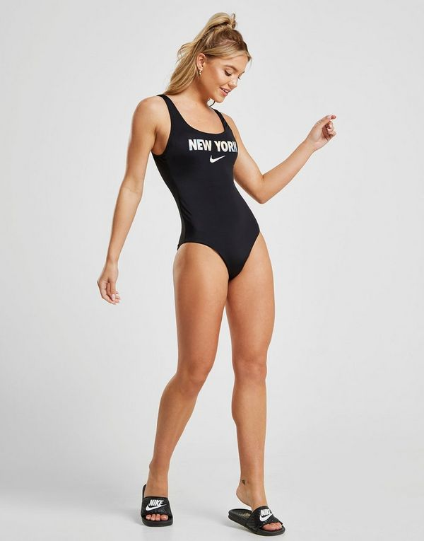 Maillot De Nike Femmejd York Bain Sports New Dxcobe rtChQsdxBo