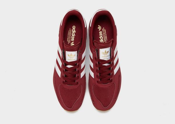 adidas Originals LA Trainer OG Heren | JD Sports