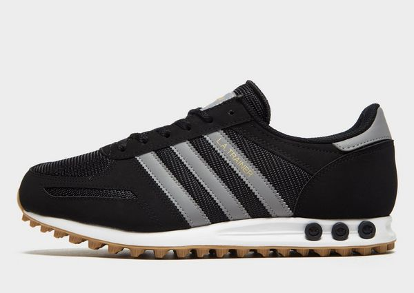 3c29672579c55 adidas Originals LA Trainer OG
