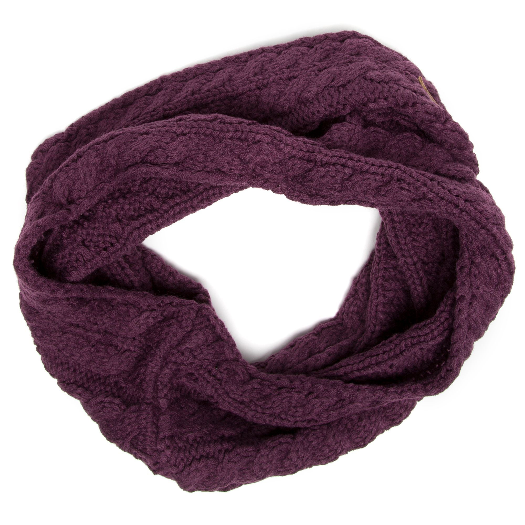 Brookhaven Marston Snood