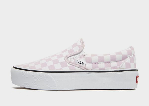 Vans Slip-On Damen | JD Sports