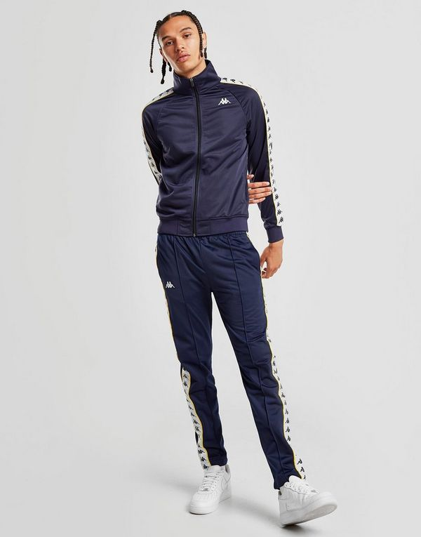 c79d9959 Kappa Astoria Track Pants | JD Sports Ireland