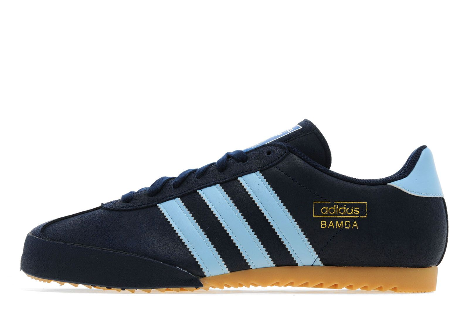 adidas Originals Bamba