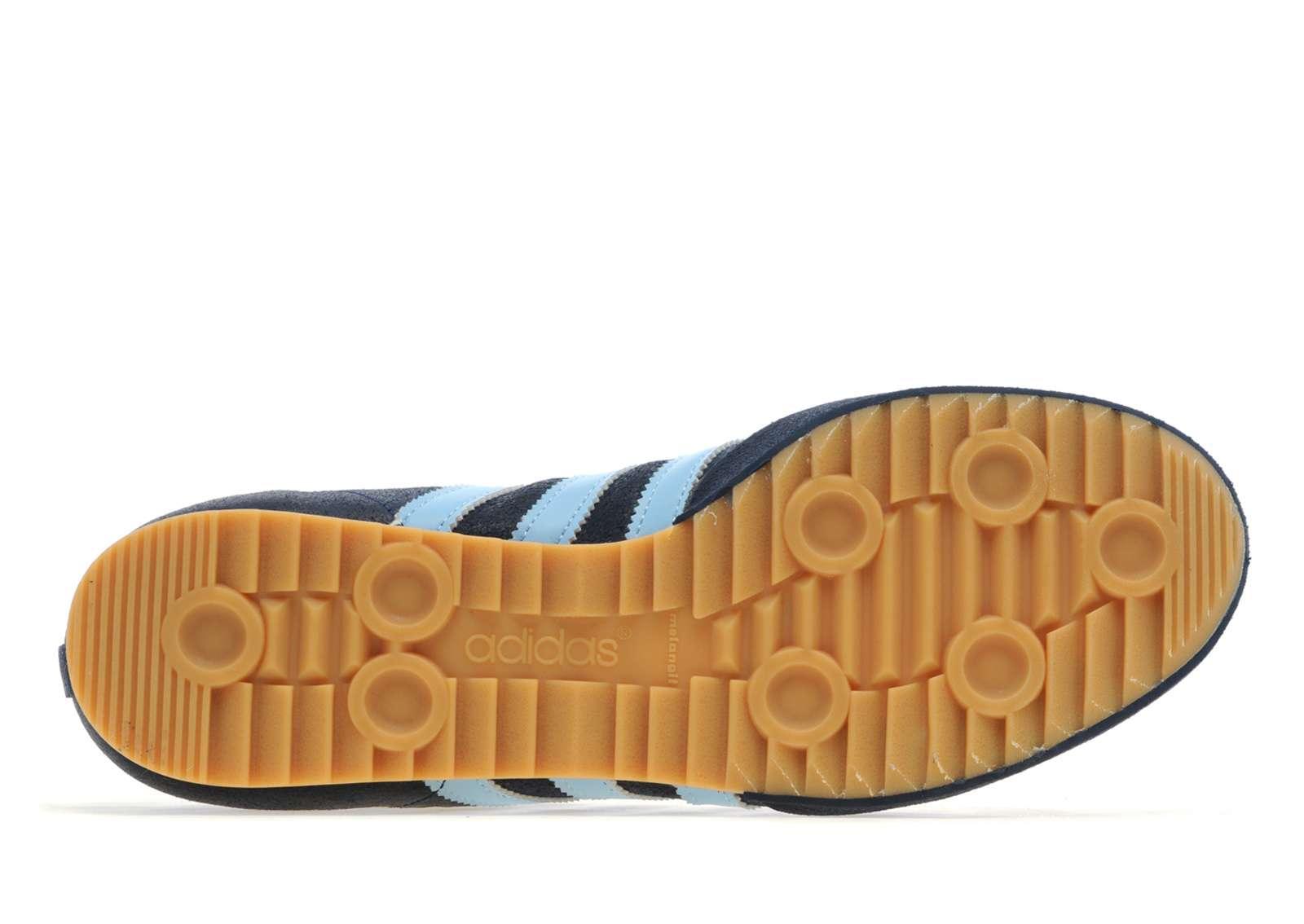 adidas Originals Bamba