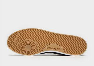 adidas Skateboarding Rayado Lo Homme