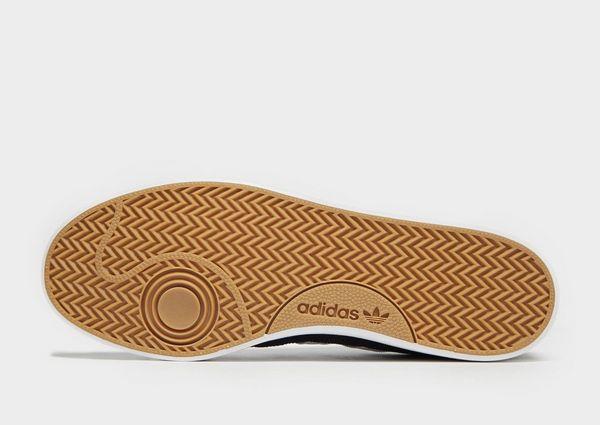 adidas Skateboarding Skateboarding Rayado Lo Heren
