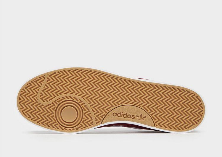 adidas Skateboarding Rayado Lo Heren