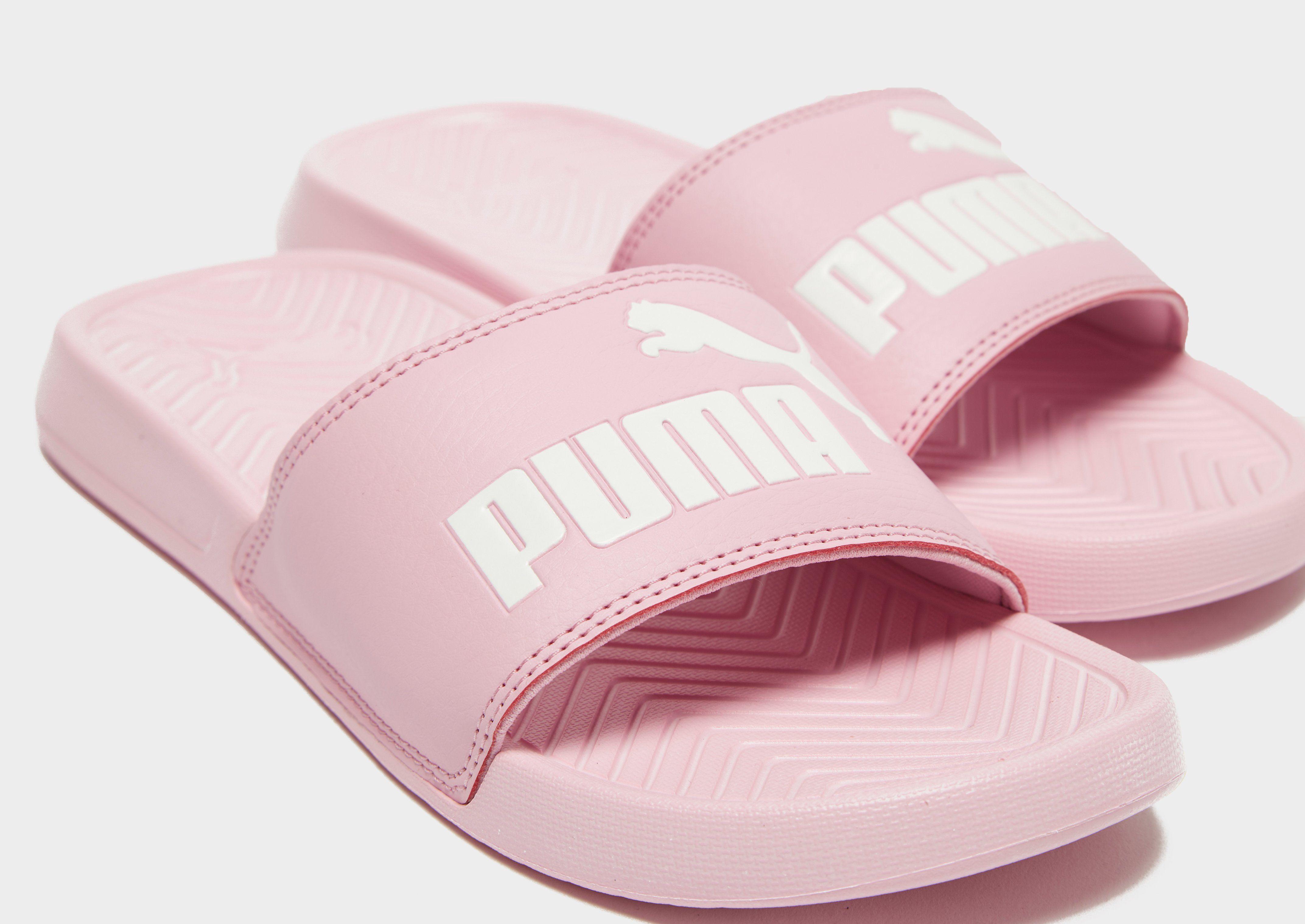 PUMA Tongs Popcat Junior