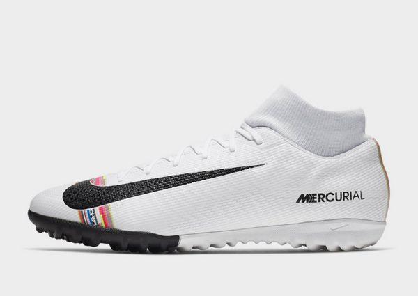 release date: b92eb 2326b Nike LVL Up Mercurial Superfly 6 Academy TF   JD Sports