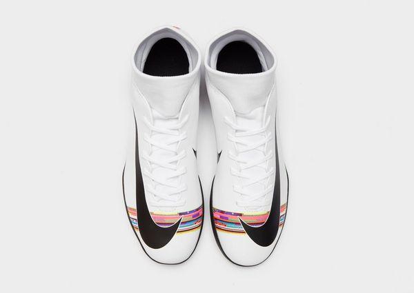 buy online 0fd8c 54d0d Nike LVL Up Mercurial Superfly 6 Club TF