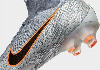 Nike Victory Mercurial Superfly Elite FG