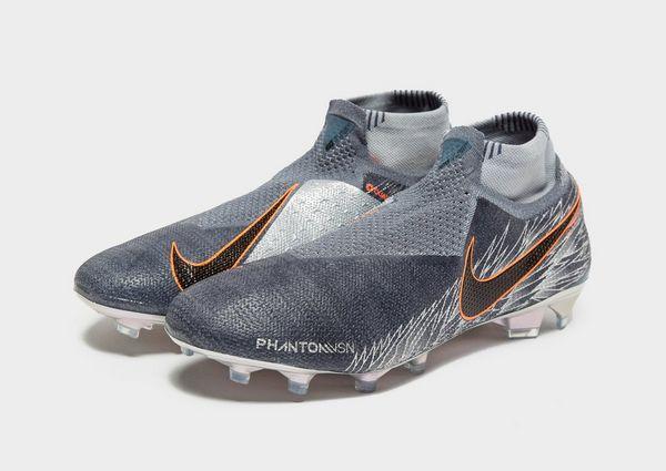 Nike Victory Phantom Vision Elite FG Heren