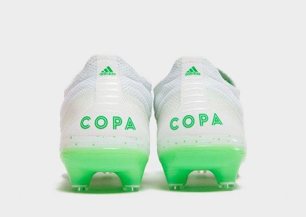 adidas Virtuso Copa 19.1 FG Heren