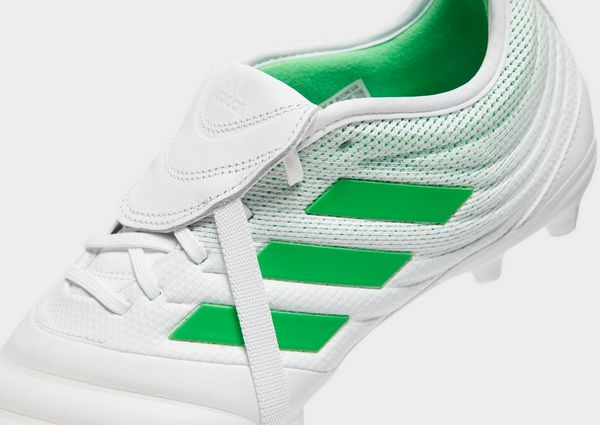 adidas Virtuso Copa 19.2 FG Heren