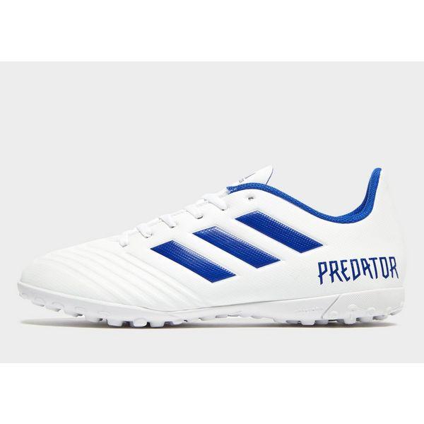 adidas Virtuso Predator 19.4 TF Heren