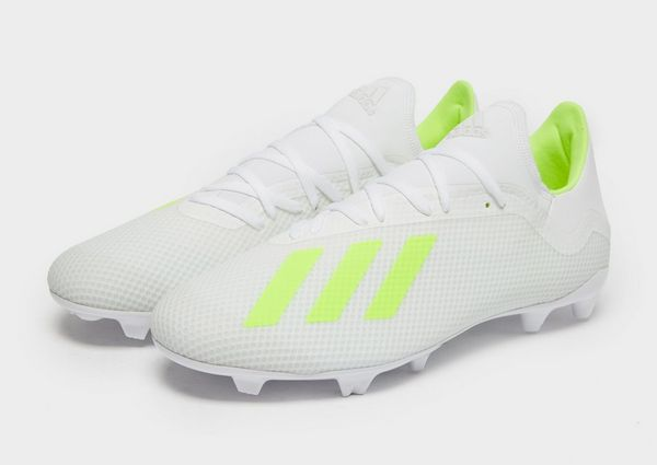 1e56b8c4f86 adidas Virtuso X 18.3 FG Heren | JD Sports