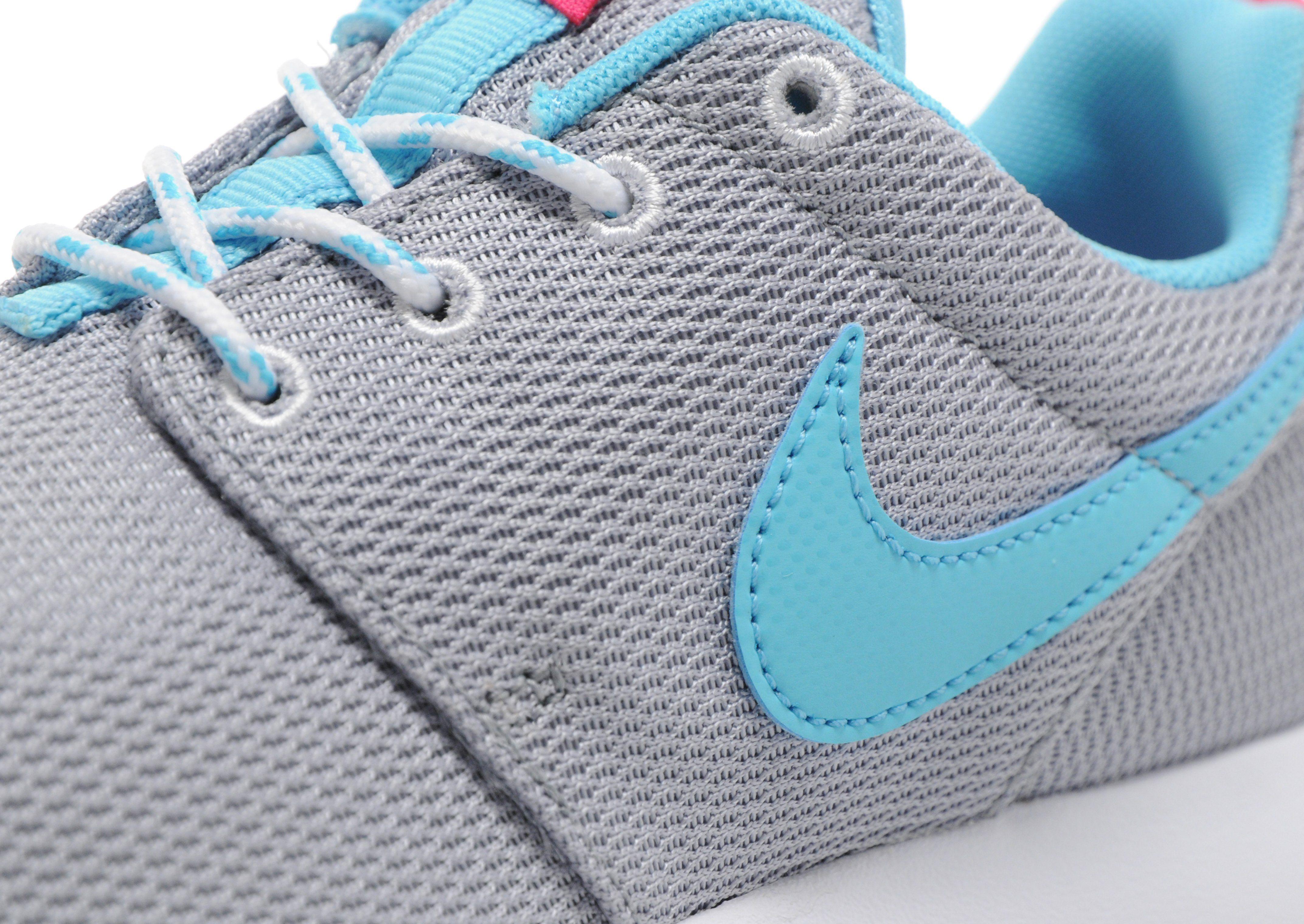 nesun Nike Roshe One Junior | JD Sports