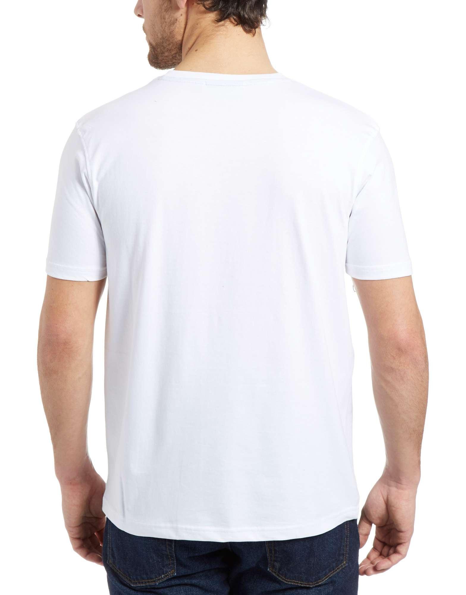 McKenzie Ludders T-Shirt