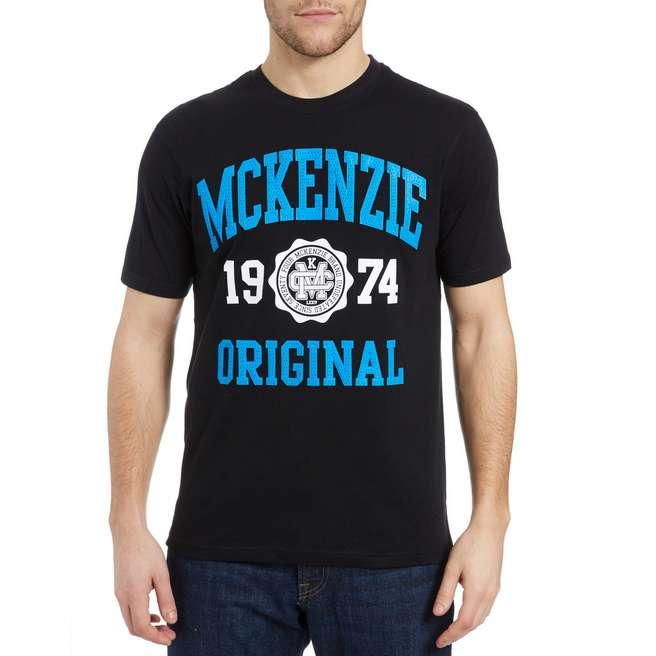 McKenzie O'Farrel T-Shirt