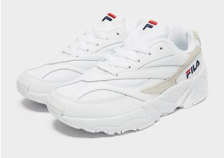 Fila Venom 94 Damen | JD Sports