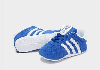 adidas Originals Gazelle Crib Infant